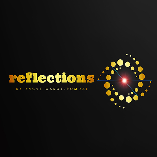 REFLECTIONS - YouTube Channel