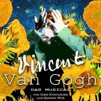 Vincent_Van_Gogh_Logo_NEWS_EVENTS